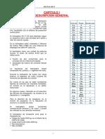 MANUAL MI-17 COMPLETO-1.pdf