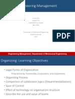 6-Organizing.pptx