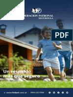 1710 - 98 FEDPAT_EBOOK_HOGAR.pdf