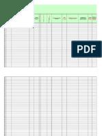 situatie directori 2019-2020 (1).xls