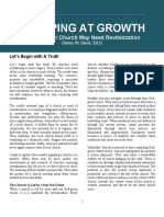 Grasping at Growth - Davis - PDF