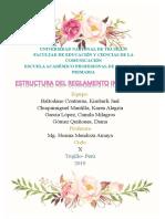 REGLAMENTO INTERNO-CAMILA.pdf