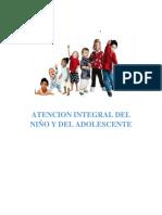 ATCN INTEGRAL DEL NIÑO Y DEL ADOLESCENTE 1RA SEPARATA (1)