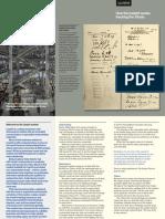 Reading #2 - Unit3 - Lloyds Titanic Trifold 2019 Digital.pdf