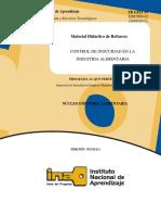 Material Didáctico Control de Inocuidad  24-10