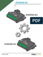 STARG8_pr_aadvanced_EN ( PROGRAMARE CULISANTA avansata).pdf