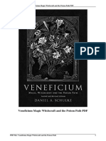 veneficium-magic-witchcraft (1)