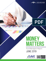 FMR-June-2019-Conventional (1).pdf