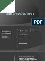 EXPOSICION TEORIA DEL ESTADO.pptx