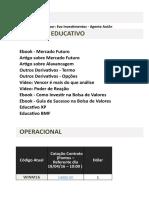 Mercado_Futuro_Operacional.xlsx