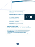 MOD 02 - Operaciones Bancarias.docx