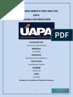Trabajo Final de metodologia de la investigacion 2.docx