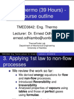 lect4_eng_thermo.pdf
