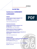 Instruções de uso Cardioversor - Cardioserv.pdf