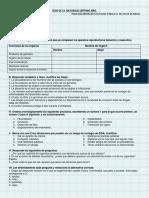 GUÍA DE CS NATURALES 7º.pdf