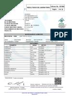 Informe No 001999 (2).pdf