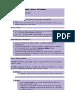Documentos necessários para transferência outra.docx