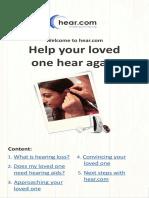brochure_lovedones_in_m