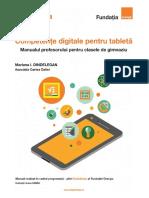 404733316-408-Competente-Digitale-pentru-tableta-Manualul-profesorului-pdf.pdf