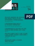 Sinais sociais.pdf