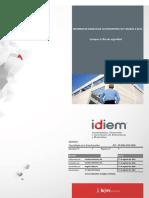 IDIEM ENSAYOS E8.pdf