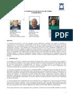 CN - Ribeiro et al_normas blocos terra_TESTE2016
