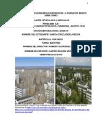 Avance 14 Final Chernobil.docx