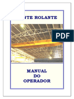Manual-Op-Ponte-Rolante1