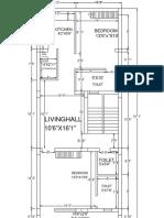 pushkar ji house-Model.pdf new6.pdf