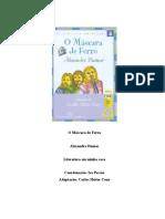 Alexandre-Dumas-O-Máscara-de-Ferro.pdf