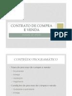 Manual CCP