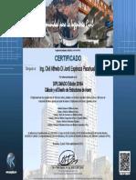 Alfredo_Di_Jordi_Espinoza_Pacahuala_Estructuras_Acero