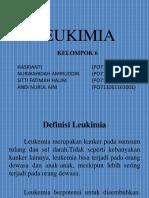 LEUKIMIA.pptx
