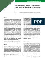 ARRANZ.pdf