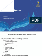 3. Truss Load  Analaysis rev 0.1.pptx