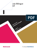 Educacao Bilingue FINAL.pdf