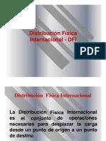 DFI Y LOGISTICA.pptx