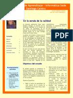 ARTICULO -  ESTUDIO ESTILOS DE APRENDIAJE.pdf