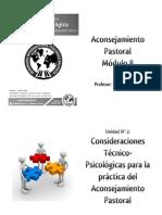 Modulo-II_-Aconsejamiento-Pastoral-1 (1)