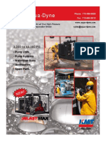 KMT Aqua-Dyne master catalog.pdf