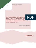 INFORME ESTUDIO ESTILOS DE APRENDIAJE ESCUELA DE INFORMATICA IP SANTO TOMAS.pdf