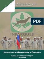 EDICION INSTRUCTIVO CCGP.pdf
