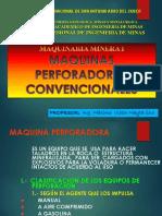 EQUIPOS DE PERFORACION CONVENCIONAL (1).ppt