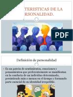 CARACTERISTICAS-DE-LA-personalidad.pptx