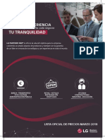 LG 2018.pdf