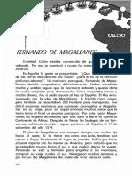Fernando-de-Magallanes