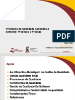 Gestao_de_Qualida_Total-2012.ppt