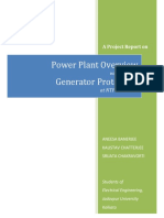 generator_protection_srijata