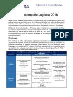 Índice-de-Desempeño-Logístico-2018-Final