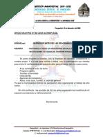 AFICIO A LAS PROGRAMAS SOCIALES.docx